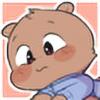 FelynArt's avatar