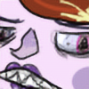 felyndaer's avatar