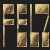 Felz-kun's avatar