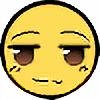 Fem-Kyotoplz's avatar