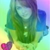 Femaaa's avatar