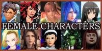 Female-Characters's avatar