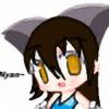 female-frankee's avatar