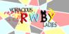 Female-RWBY-Vore's avatar