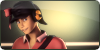 Female-Scout-Lover's avatar