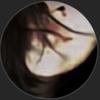 femalecruise's avatar
