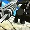 FemaleDeathTheKid's avatar