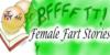 FemaleFartStories