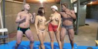 FemaleFights's avatar