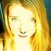 FemaleFury28's avatar