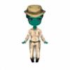 FemaleGman's avatar