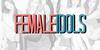 FemaleIdols