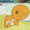femalejake's avatar