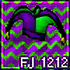 FemaleJester1212's avatar