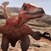 Femaleraptor's avatar