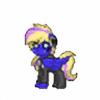 FemaleSansOfficial's avatar
