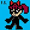 FemaleSpy's avatar