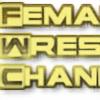 femalewrestlingchann's avatar