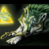 FemAsian's avatar