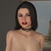 Fembod3d's avatar