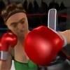 femboxjp's avatar