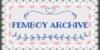 FemboyArchive's avatar