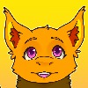 FemboyBenji's avatar