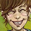 Femchan's avatar