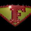 FemchiArt's avatar