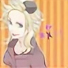 Femdenmark92's avatar