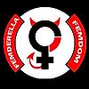 Femderella's avatar