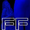 Femdom-Fanatics's avatar