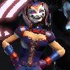 Femdom-OTS-Fan's avatar