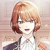 FemdomAnimeSource's avatar