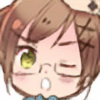 FemEnglandplz's avatar