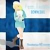 FemFinland's avatar