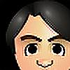 femfoyou's avatar
