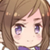 FemFranceplz's avatar