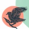Feminarenatus's avatar