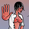 Femitherian's avatar