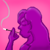 Femme-Fatale2's avatar