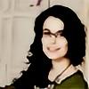 femme-Nocturne's avatar