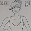 femmebane's avatar