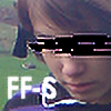 femmefatale-stock's avatar
