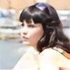 femmefur's avatar