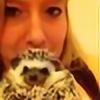 Femmeke91's avatar