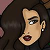 Femmes-Fatales's avatar