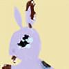 femmeslugs's avatar
