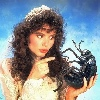 femmetopic's avatar