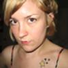femmexfatal's avatar